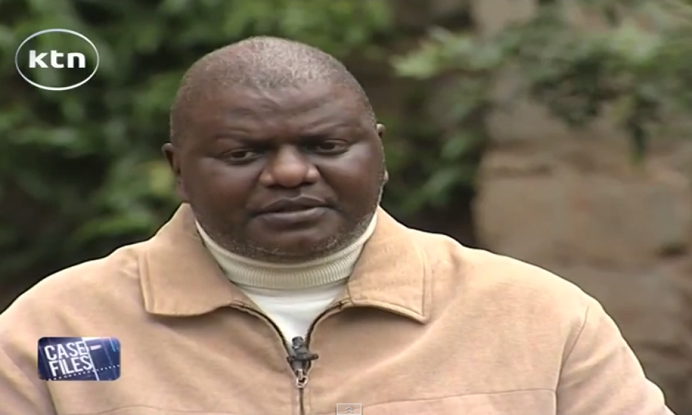 12 - PLEASE COMEBACK! Here Are The Prodigal Sons And Daughters We Need Back On Kenyan TV