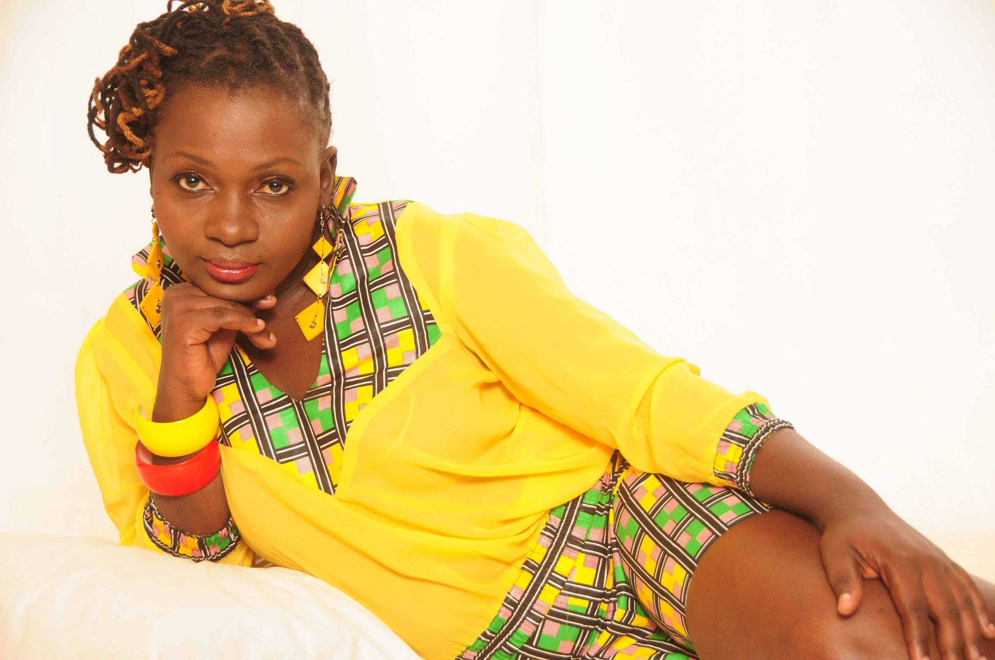 Landlady Maarufu! Nyota Ndogo shows off her Ksh 10m rentals (Video and photos)
