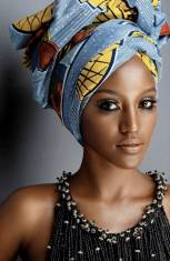 african-scarf-2