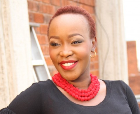 TERRYANNE CHEBET theepochtimes 480x392 - 5 Kenyan Female Celebrities Who Look Horrible In Wigs And Weaves (PHOTOS)