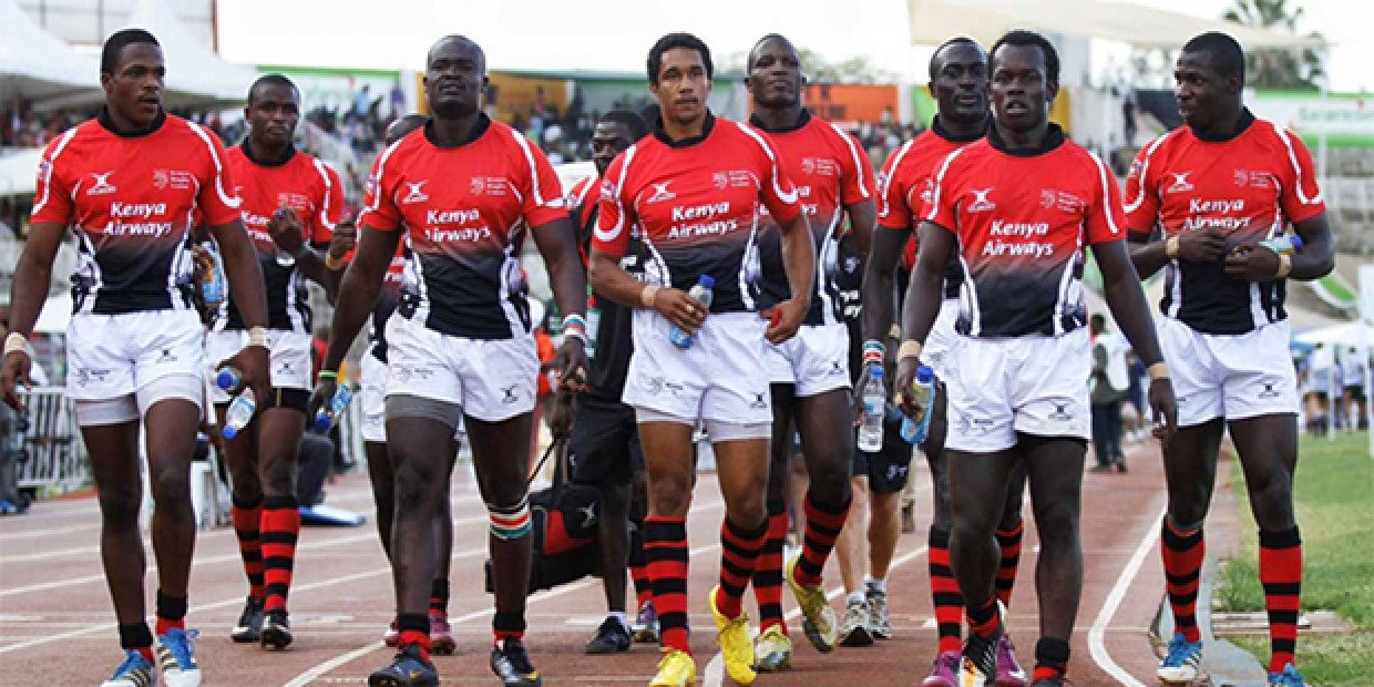 rugby team kenya - Careers you can easily find love and meet your soulmate