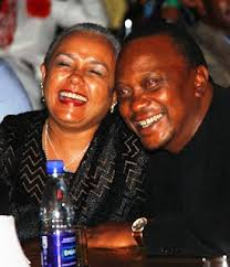 mk 1 - Meet Kenya's Powerful Couples Who Everybody Is Jealous Of (PHOTOS)