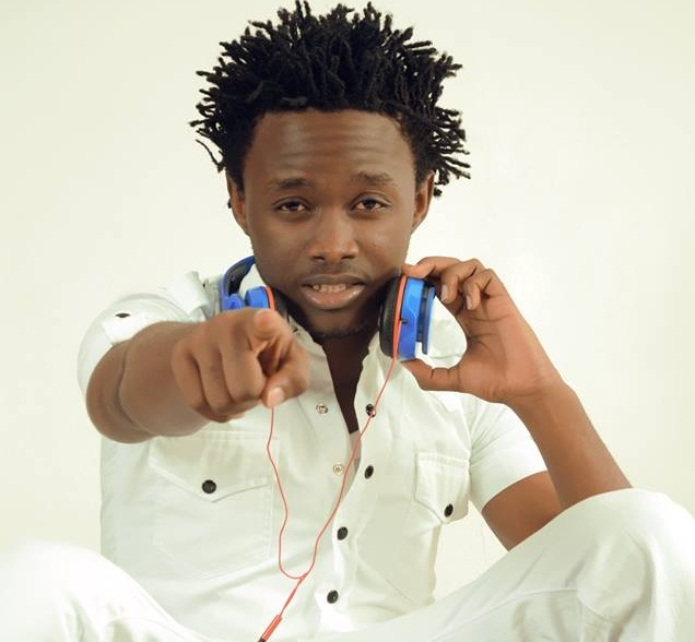 Is Gospel Artiste Bahati Supporting Homosexuality?