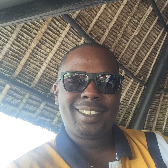 kabogo andy - Kenya's Young Rich Men Who Have Kept City Women Drooling (PHOTOS)