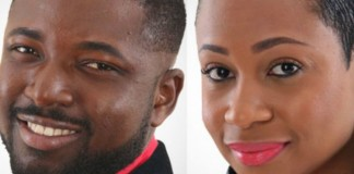 Pokello-Elikem