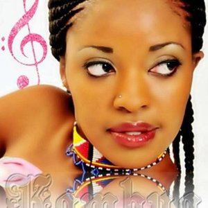 kambua1 - These Are The Sexiest Female Gospel Artistes In Kenya (PHOTOS)