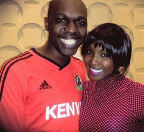 kate 6 - 5 Kenyan Female Celebrities Who Look Horrible In Wigs And Weaves (PHOTOS)
