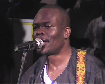 musa juma - If I Had The Power, I Would Bring Back To Life These Are The 12 Musicians