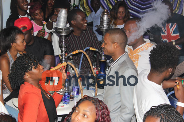 IMG 7024 - Kenya's Young Rich Men Who Have Kept City Women Drooling (PHOTOS)