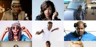 Kenyan_celebrities