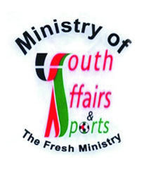 Ministry-Of-Youth-Affairs