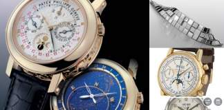 Most-Expensive_watches