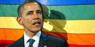 Obama-gay-marriage