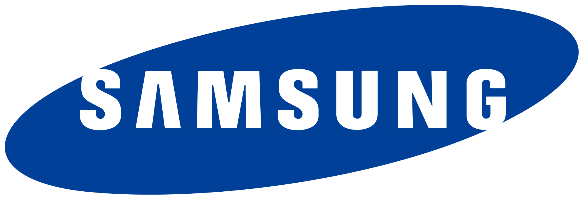 Samsung - Top 20 Companies To Work For In Kenya In Your Lifetime