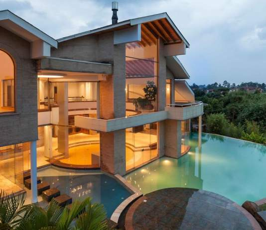 Most-expensive-houses-in-kenya