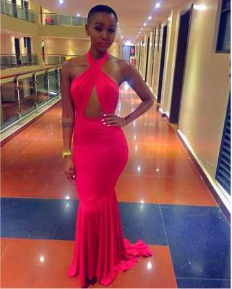 Huddah_Monroe_Kenyan_Celebrities