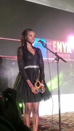 jumia-glamour-awards-2015