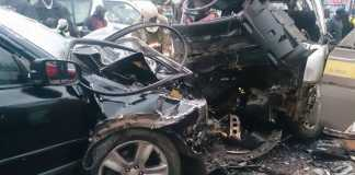 Accident_Kiambu