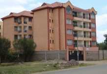 house-for-rent-Nairobi