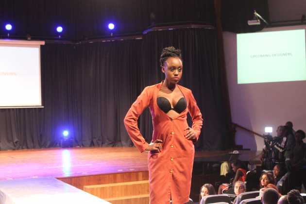 kenya-fashion-awards