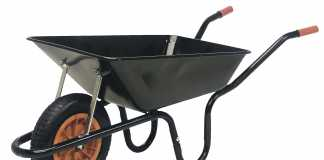 black_wheelbarrow-edit_1