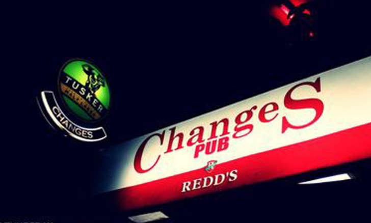 Changes_Night_Club