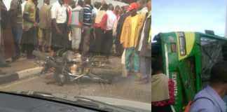 Kenyan_accident