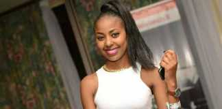miss_world_kenya_charity_mwangi