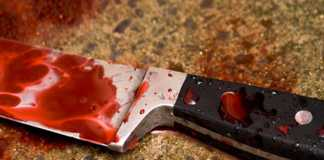 knife_with_blood