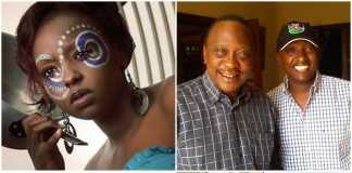 most-powerful-kenyans-in-the-entertainment-industry