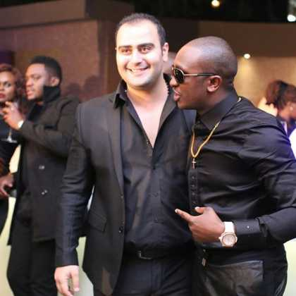 12141956 543119639171209 1772618202 n 420x420 - Kenya's Young Rich Men Who Have Kept City Women Drooling (PHOTOS)