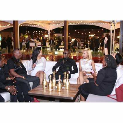 12145478 1719081994982143 1339613595 n 420x420 - Kenya's Young Rich Men Who Have Kept City Women Drooling (PHOTOS)