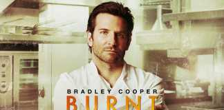 BURNT_TOPPER_Movies