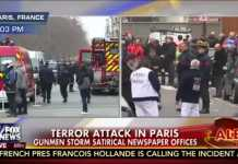 Paris_Attack