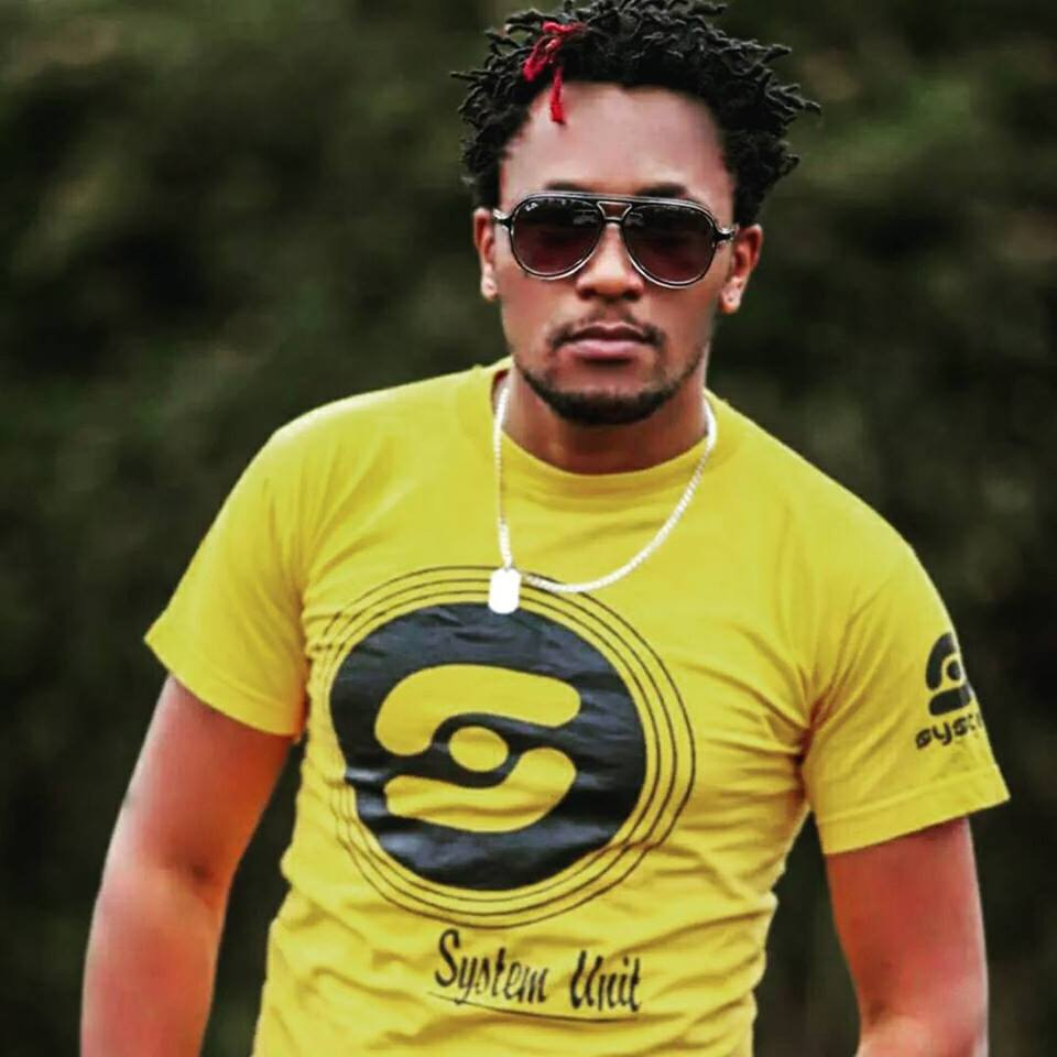 djmo - Check Out The Kenyan Celebs With The Most Successful Side Hustles