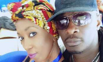 wahu nameless3 350x210 - The Devil Is A Liar! Wahu Reveals Why She Almost Committed Suicide