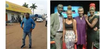 worst dressed kenyan celebrities