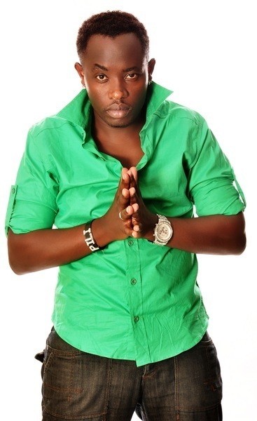 Pilipili - Where are they now? See what Kenya's top musicians of the early 2000s have been up to