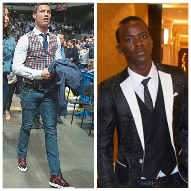 willy paul cristiano