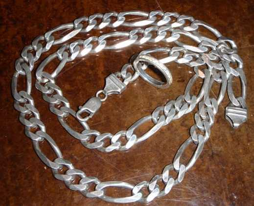 Chains1 519x420 - Here Is What Kenyan Men Should Stop Wearing This Year!
