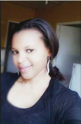 Deejay 7  274x420 - If You Thought Size 8 Was Beautiful, Wait Until You Meet Her 3 Sisters