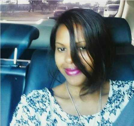 Deejay 7 8 446x420 - If You Thought Size 8 Was Beautiful, Wait Until You Meet Her 3 Sisters