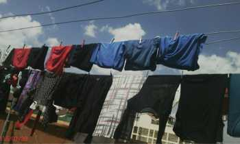 Dirty Boxers 350x210 - Here Is What Kenyan Men Should Stop Wearing This Year!