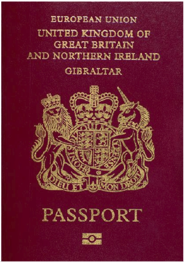 Passport_of_Gibraltar
