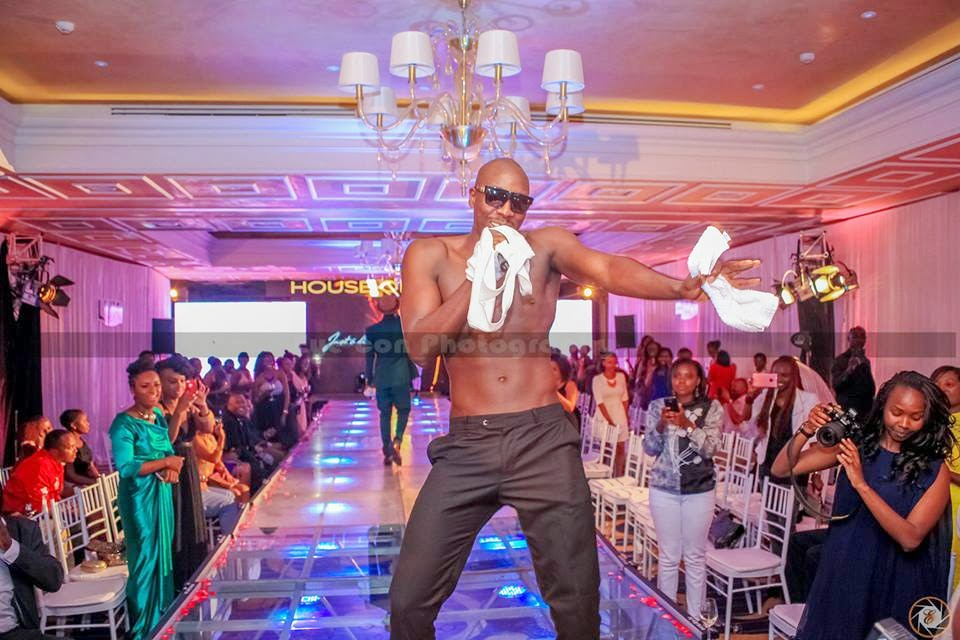 bien3 1 - 11 Kenyan Male Celebrities Who Look Like They Are Good In Lungula