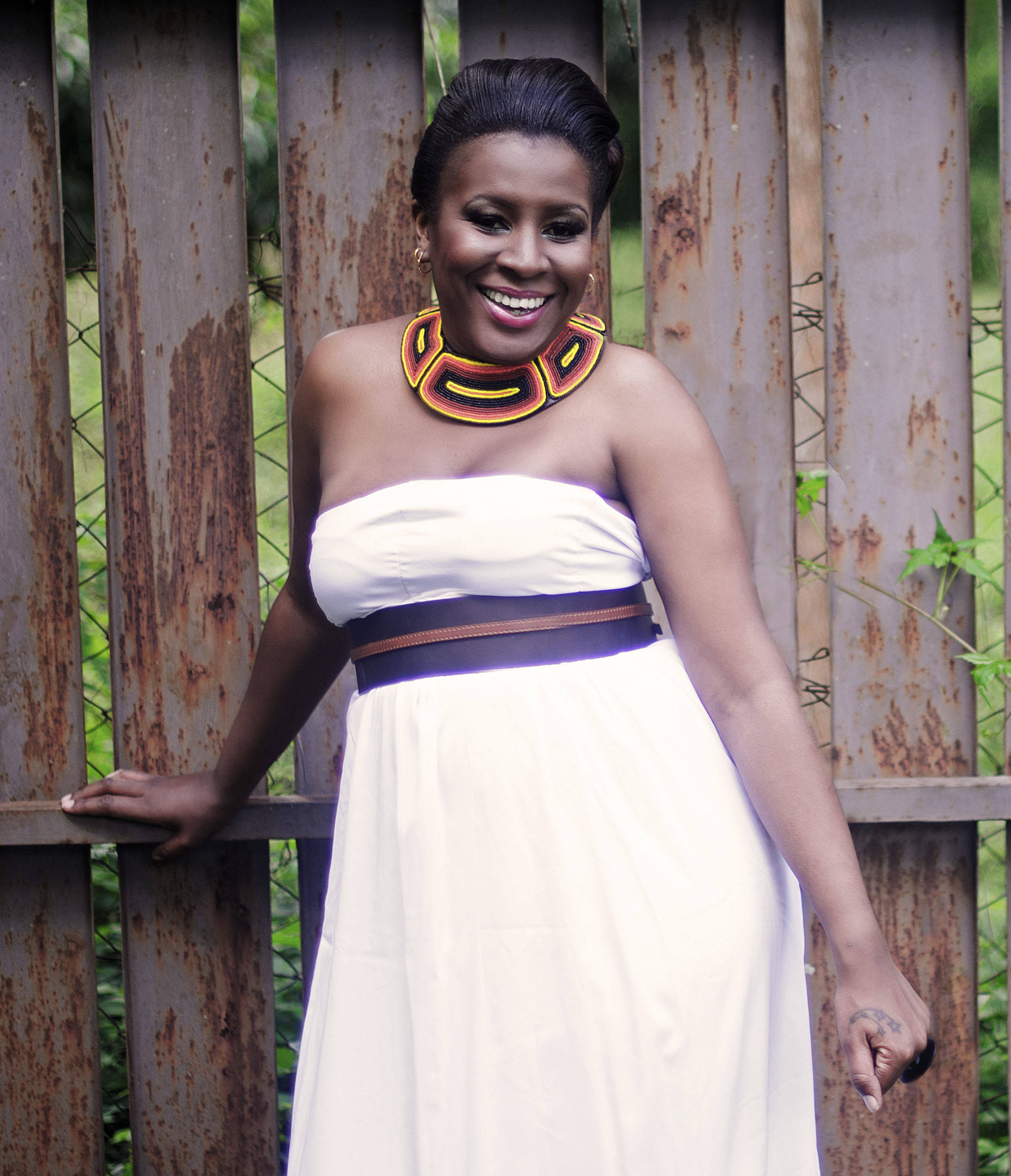 ATEMI - Wamechoka! Celebrities who are tired of false 'pregnancy' stories