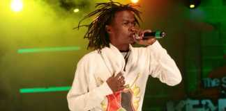 Kenyan_Juliani