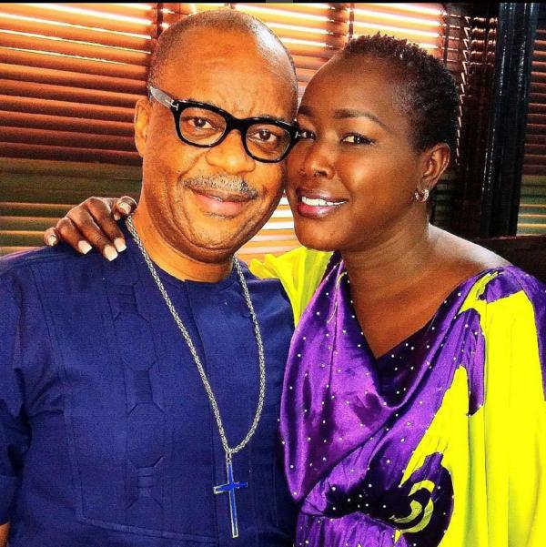 Emmy-Kosgei-with-bae2