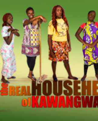 Real_Househelps_Of_Kawangware